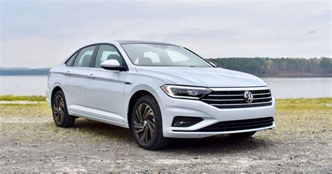 volkswagen jetta  drive review digital trends
