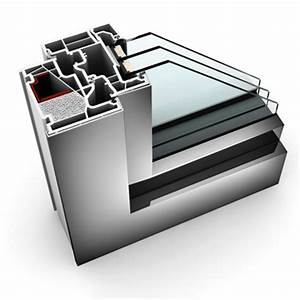 Internorm Kf 410 : internorm kf 410 modell 3 kunststoff kunststoff aluminium fenster internorm kostenfreie ~ Frokenaadalensverden.com Haus und Dekorationen
