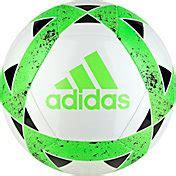soccer balls  price guarantee  dicks