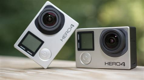 gopro hero black review cnet