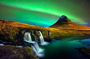 Northern Lights Iceland Best Spots 16 Coolest Spots To Visit In Iceland