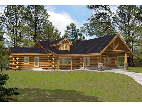 cabin style home apartments cabin style house plans cabin plans floor