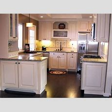 Kitchen Makeovers  Kitchen Ideas & Design With Cabinets