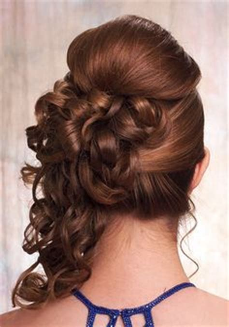 saloon girl hairstyle hairstyles  love pinterest