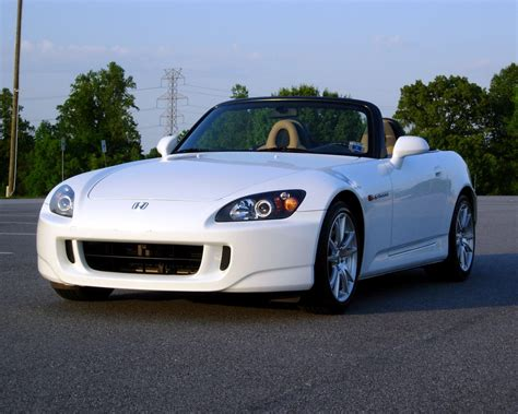 free online auto service manuals 2005 honda s2000 head up display click on image to download honda s2000 service repair manual 2000 2001 2002 2003 download
