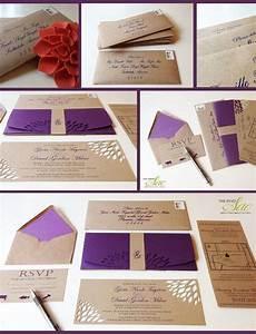 unique unusual wedding invitations design diy beach With quirky diy wedding invitations
