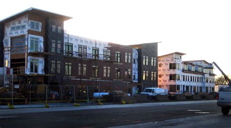 milwaukee housing authority change on the horizon at the westlawn housing project
