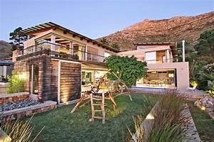 Hout Bay property market tops record high R1.2bn, off to a ...