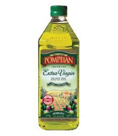 valentines day gifts for pompeian olive review