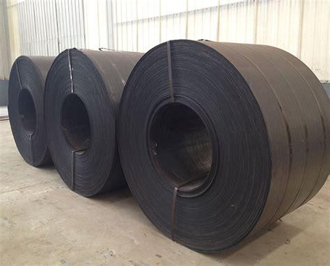 rolled steel sheet steel sheet suppliers jd fields