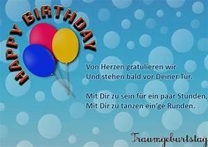 Geburtstag Männer Bilder : lll geburtstagsbilder kostenlos lustige bilder f r frauen und m nner ~ Frokenaadalensverden.com Haus und Dekorationen