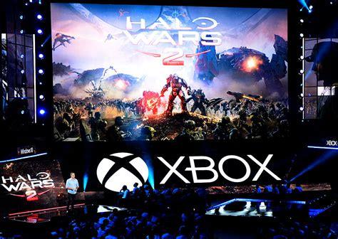 Xbox Project Scorpio Release Date, Price Phil Spencer Unsur