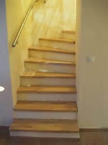 design treppen treppen design