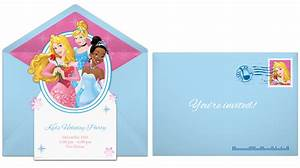 plan a heartwarming disney christmas party With sending wedding invitations to disney characters