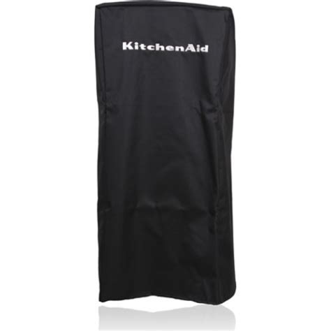 KitchenAid W10135894 Outdoor Refrigerator Vinyl Cover