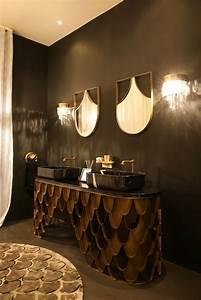Maison Et Objet Exposant : maison et objet 2018 highlight brabbu stand apartment ~ Dode.kayakingforconservation.com Idées de Décoration