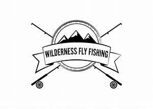 Sponsors and Friends | Calder Fly Fishing Association – A ...