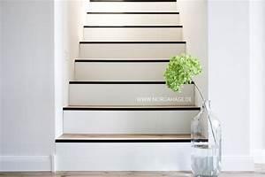Treppenstufen Mit Laminat Verkleiden : wir renovieren den flur im og vorher nachher teil 2 betontreppe mit laminat verkleiden ~ Sanjose-hotels-ca.com Haus und Dekorationen