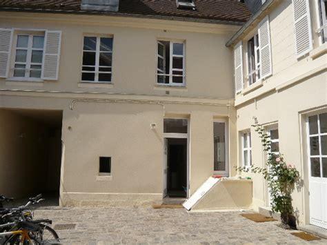 location chambre etudiant studio meuble etudiant compiegne centre ville compiègne
