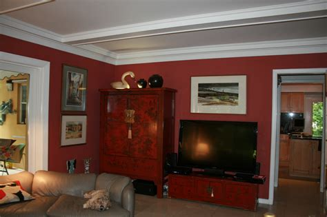 home interior painting color combinations what color should i paint my house color consultant miami