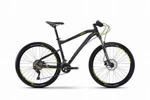 Rahmenhöhe Mountainbike Berechnen : haibike seet hardseven 5 0 27 5 zoll mountainbike anthrazit schwarz lime 2017 ~ Themetempest.com Abrechnung