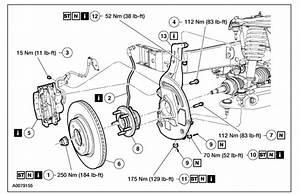 Fuse Box Diagram For 2003 Ford Explorer Sport Trac