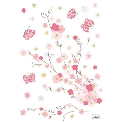 chambre d hotes 77 les 25 meilleures idées concernant chambre en fleurs de