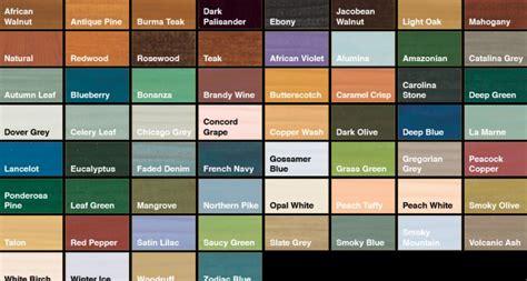 crown paint colour chart grey paint color ideas