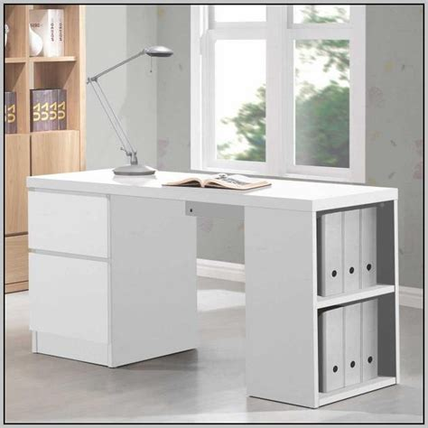 white desk with file cabinet secretary desk with file cabinet desk home design