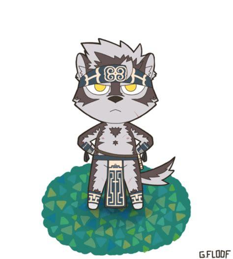 Tokyo Afterschool Summoners Icon Template by Chibi Kamui Tumblr