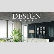 Design Home 5 Ways To Get Free Cash And Free Diamonds