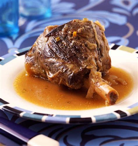 cuisine souris d agneau cuisiner souris d agneau 28 images cuisiner une souris