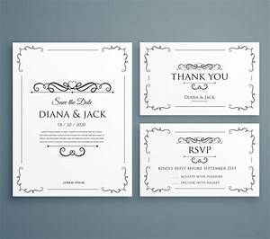 rsvp vectors photos and psd files free download With the wedding invitation watch online free