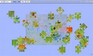 Puzzle En Ligne Adulte : annuaire des jeux de puzzles en ligne puzzle detente ~ Dailycaller-alerts.com Idées de Décoration