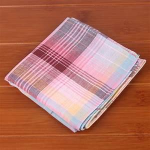 Popular Large Mens Handkerchiefs-Buy Cheap Large Mens ...