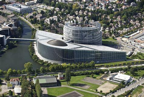 siege du parlement europeen entrez dans les chambres cultural institute