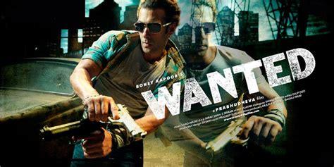 Wanted 2009 Hindi Movie Watch Online Bluray Maxmoviestv