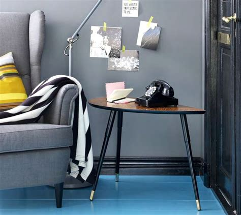 17 best images about ikea 2014 new collection on pinterest