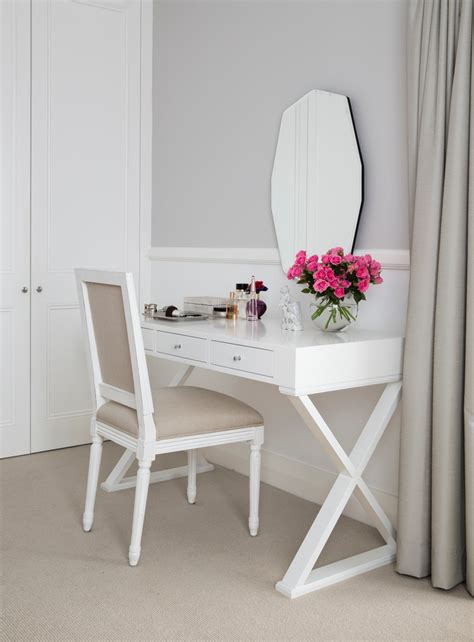 makeup vanity without mirror inspiring ideas of makeup vanity table for your 7334