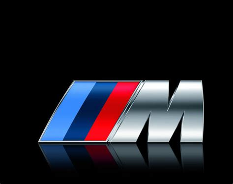 Bmw M Performance Division Won't Touch I3 Or I8