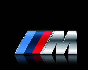 Logo M Bmw : bmw m performance division won 39 t touch i3 or i8 ~ Melissatoandfro.com Idées de Décoration