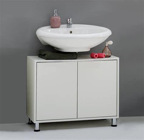 evier vasque cuisine meuble cuisine evier integre meuble avec vasque en teck