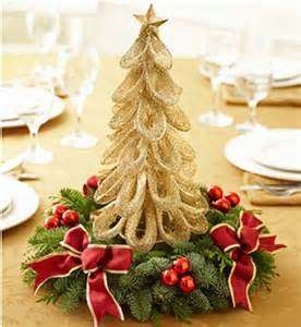 quot becky s tips quot events decor life planning for your winter wedding