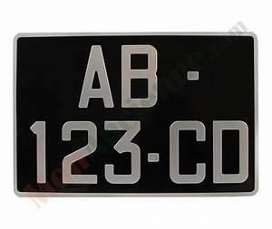 Trouver Proprietaire Plaque Immatriculation : anciennes plaques d immatriculation automobile garage si ge auto ~ Maxctalentgroup.com Avis de Voitures