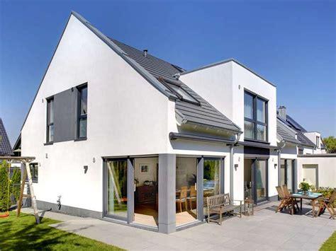 Kernhaus  Stadtnah Und Mit Individuellem Style