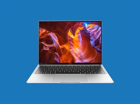 huawei matebook x pro review about that wired
