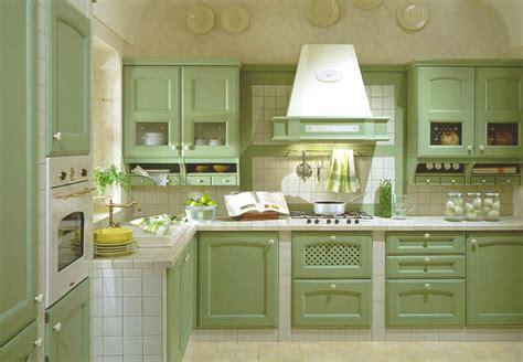 light color kitchen cabinets 赫迪曼橱柜 19 6973