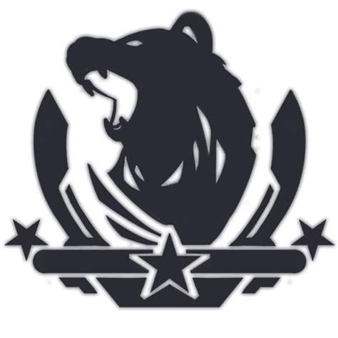 sovetskaya rossiya azur lane wiki fandom
