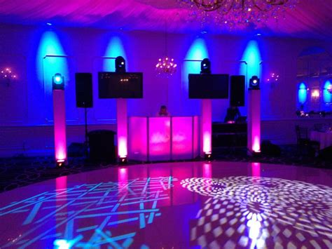 entertainment   cyprus wedding