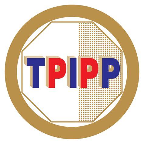 บอร์ด TPIPP ไฟเขียวเสนอผู้ถือหุ้นจ่ายปันผลปี 63 อัตรา 0.27 บาทต่อหุ้น | RYT9